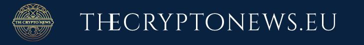 TheCryptoNews.eu