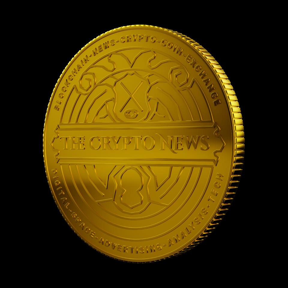 The Crypto News