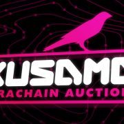 Gavin Wood Proposes Tentative Date for Kusama's First Parachain Auctions