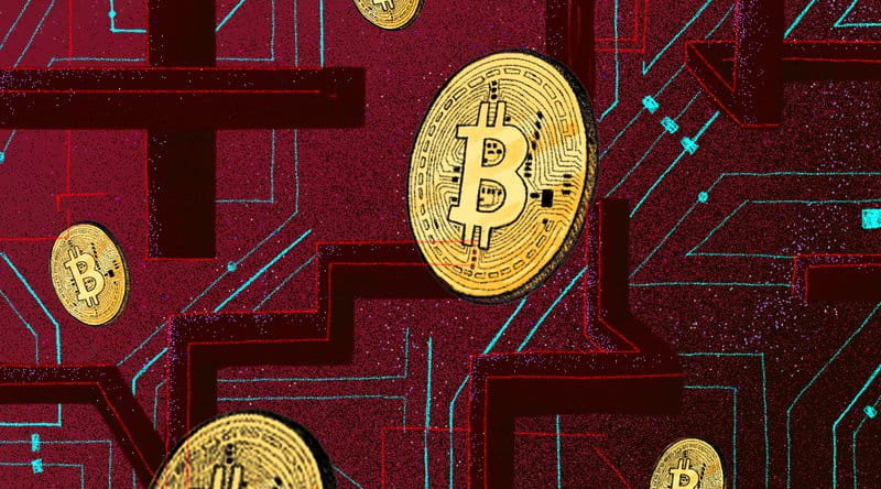 Bitcoin 2021: Bitcoin Ubiquity And The Role Of Institutions