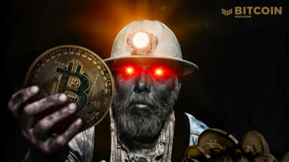 How China's Bans Are Altering The Bitcoin Mining Panorama