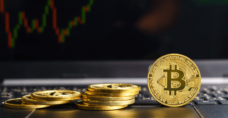 China's Crackdown Reduces BTC Hashrate – Where to Engage Bitcoin (BTC)