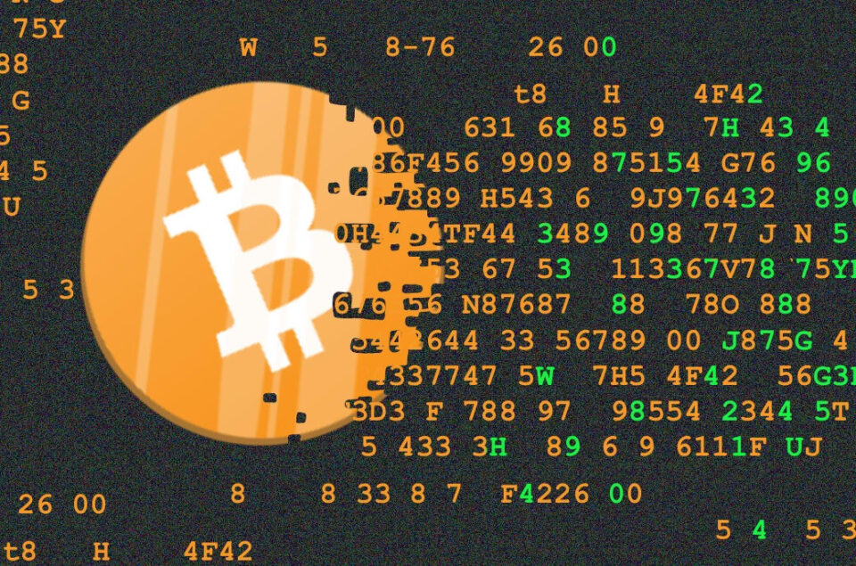 Bitcoin Optech #155: Proposed BIPs And Bitcoin Stack Alternate