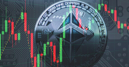 Ethereum Returns to Above $2,000 in Rebound – The put to purchase