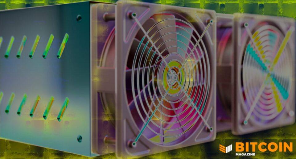 Greenidge Generation To Attach Unusual Carbon-Neutral Bitcoin Mining Facility