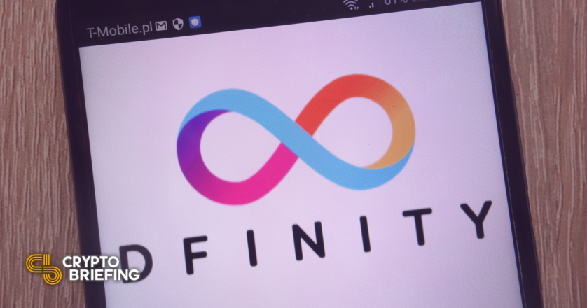 Dfinity Criticized Over Data superhighway Computer Fork Proposal