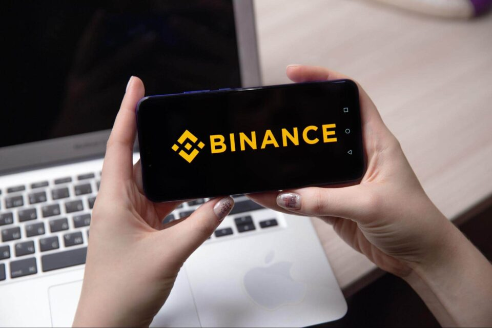 The most straightforward situation to steal Binance Coin: BNB build for a put up-dip comeback