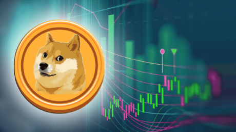 Cardano (ADA) And Dogecoin (DOGE) List Highest Beneficial properties As Crypto Market Surges