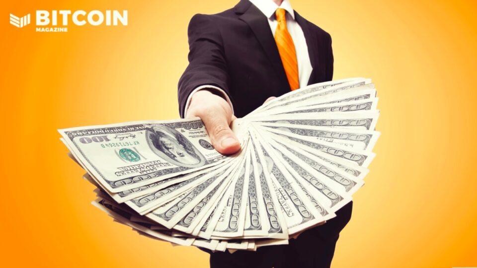 Biggest Exchange In Latin The United States, Mercado Bitcoin, Raises $200 Million From SoftBank