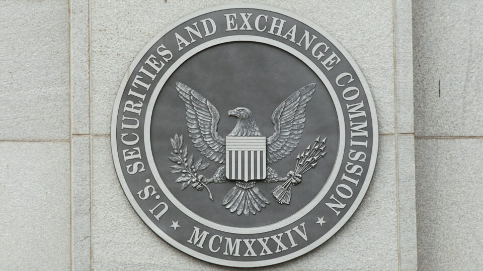US SEC Commissioner Says Bitcoin ETF Approval Long Previous due