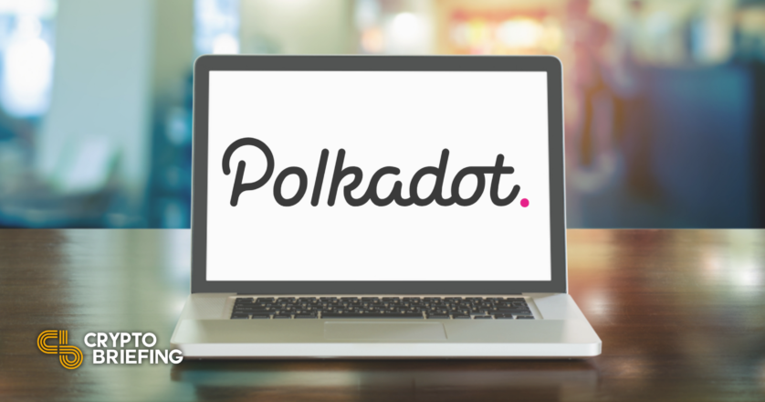 Coinbase Pro Will Checklist Polkadot's DOT Cryptocurrency