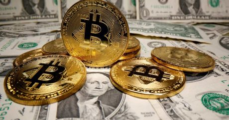 Bitcoin Label Drops $1,000 In 12 Hours After Amazon Dispels Bitcoin Integration Rumors