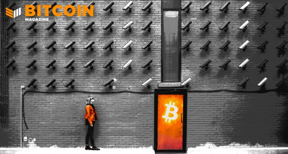 Bitcoin Trade Bybit To Require Stricter KYC, In conjunction with Facial Recognition