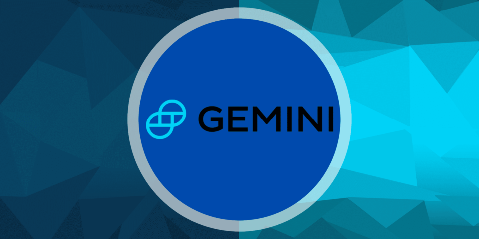 Gemini Extinguish Overview: Is Gemini's Crypto Ardour Yarn Neutral Rate it?