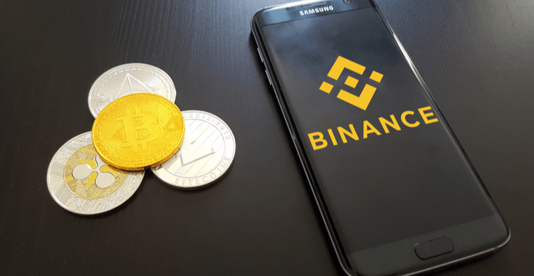 Binance Suspends Key Cost Carrier for UK Possibilities