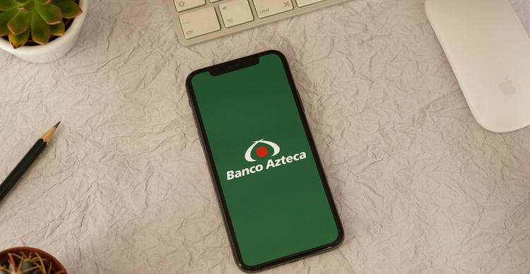 Banco Azteca's plans to search out Bitcoin hit a snag