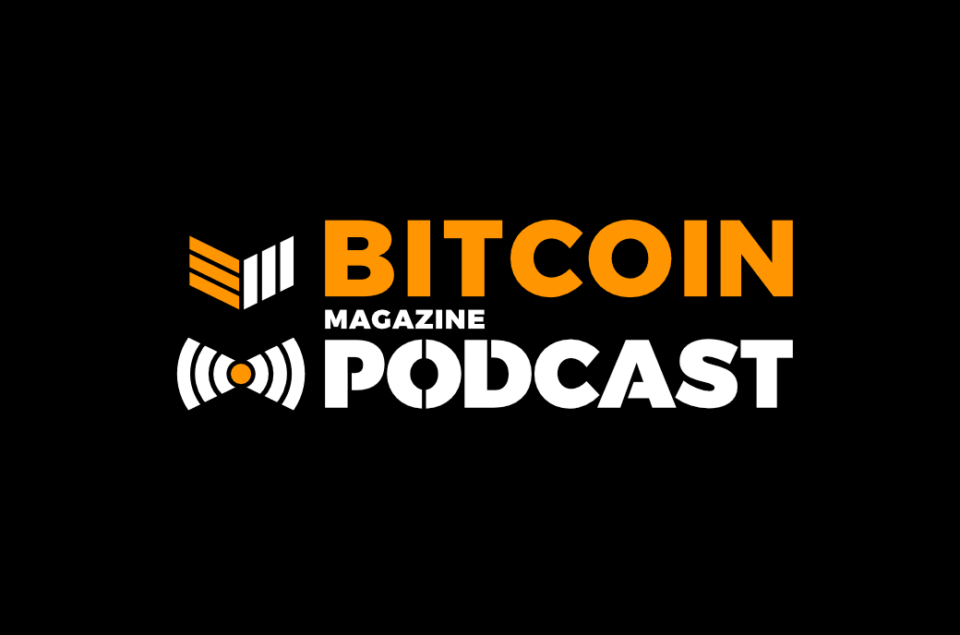 Interview: From Bars To Bitcoin With Justin The Bitcoin Vegan