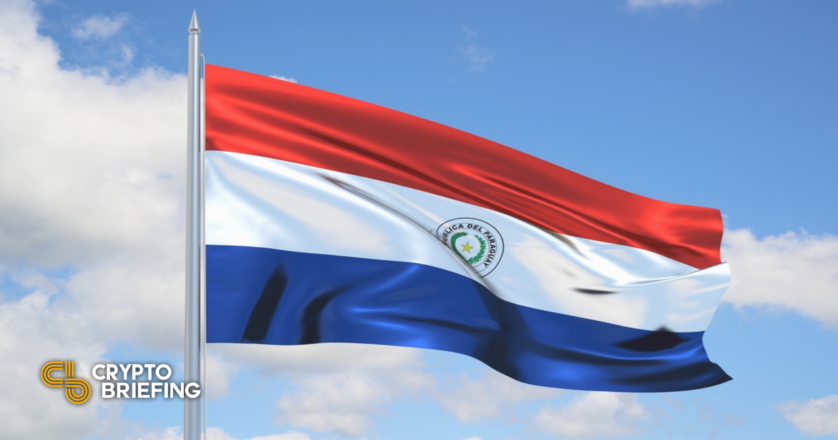 Paraguay Reliable Plans to Legislate Bitcoin Subsequent Month