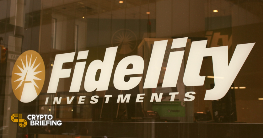 Fidelity Digital to Magnify Workers by 70% Amid Crypto Boost