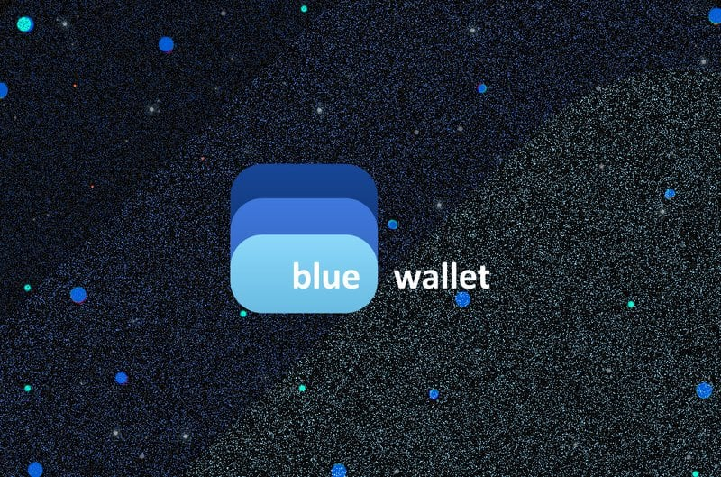 BlueWallet Releases Unusual Cellular Lightning Dev Bundle Implementation