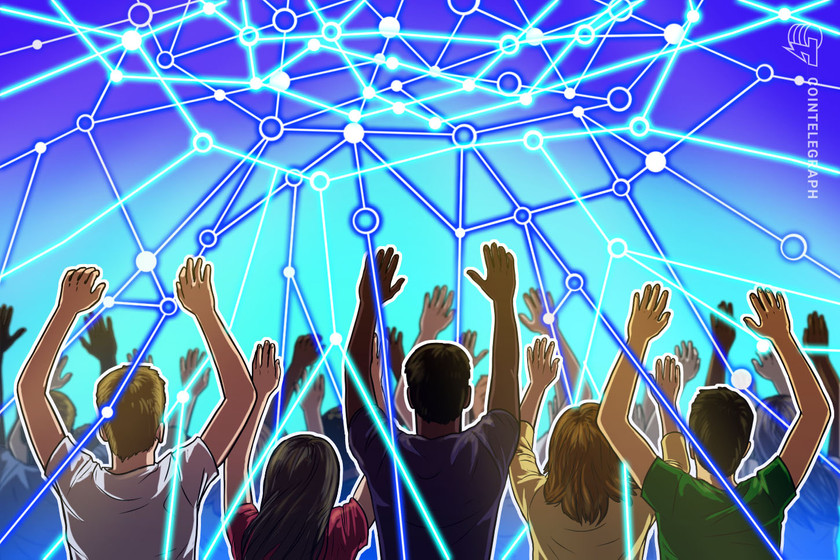 Unity publicizes $1M hackathon geared in opposition to merging regular finance and DeFi