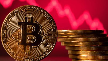 Bitcoin Slumps Below $40k All but again, Right here's What To Retract into memoir In The Coming Days