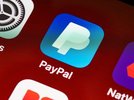 PayPal Is Expanding Crypto Workers, Hiring 100+ Crypto Positions Globally