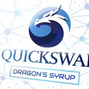 QuickSwap Declares Syrup, Giving Away Millions to Stakers