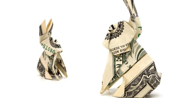 Rabbit Finance enjoys 450% impress hop: dive down the RABBIT hole this day