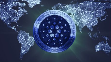 Cardano (ADA) Receives Approval To Be Listed In Japan
