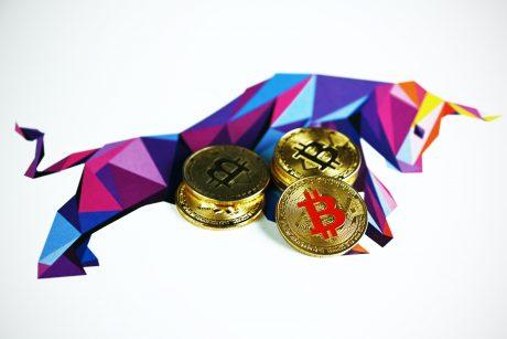 Bitcoin Nears $43k, Indicators Counsel Bull Market Forward