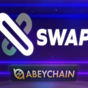 Abey Foundation Launches the XSwap DEX, Now Accessible to over 100k Users