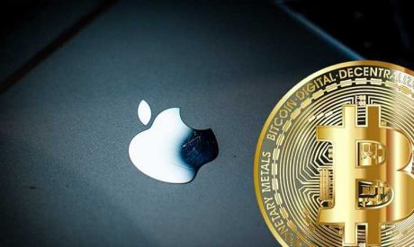 Coinbase Provides Option To Engage Crypto With Apple Pay, Google Pay To Apply