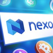 Nexo Unveils Off-Chain Transfer Characteristic for All Supported Cryptocurrencies