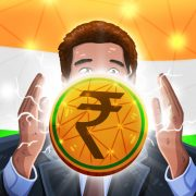 India: RBI Governor Hints at Digital Rupee Trial by December 2021