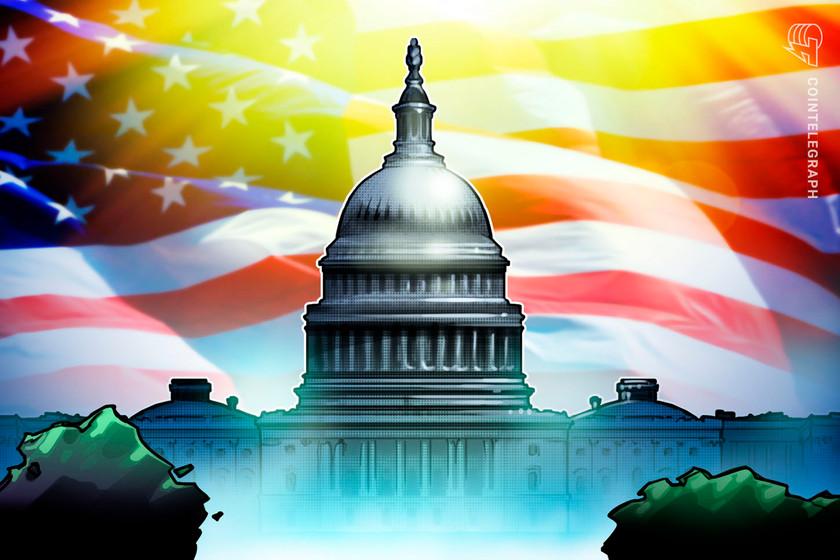 Legislation professor requires crypto mining law at some level of US Senate listening to