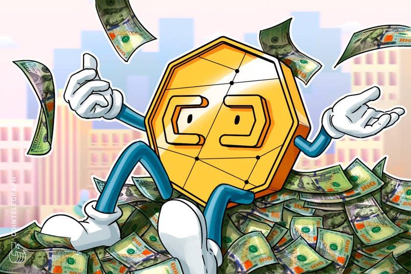 Solana basically basically based unfriendly-chain alternate Saber raises $7.7M to enlarge team and tokens