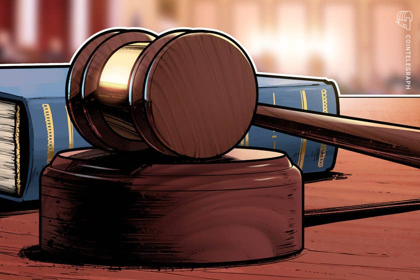 Nano seeks $700K in fees from plaintiff who dropped class action with 'absurd' claims