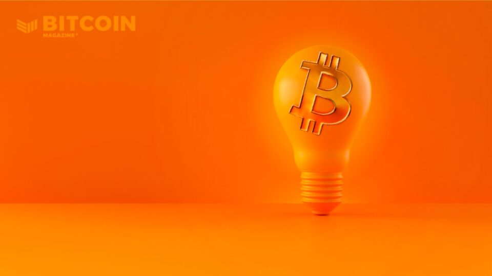 Monetary Protestants: How The Bitcoin Revolution Resembles The Reformation
