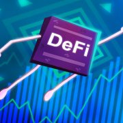 5 Reasons to Get Began With DeFi