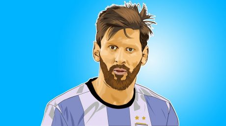 Lionel Messi To Derive Paid In Crypto For Becoming a member of Paris Saint Germain