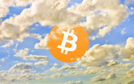 Bitcoin Stuck In The Clouds, But Brighter Days Can also Be Forward