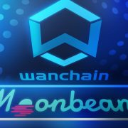 Wanchain & Moonbeam Partner to Foster DeFi Interoperability by process of Moonriver