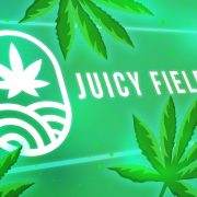 Tech Platform JuicyFields Plans to Construct 75 A good deal of Harvest in 2021