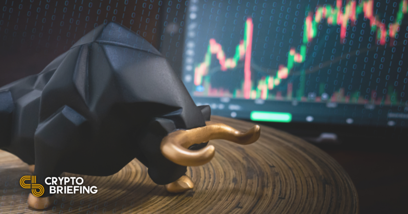 Bitcoin Must Lend a hand Above Foremost Toughen to Preserve Bullish