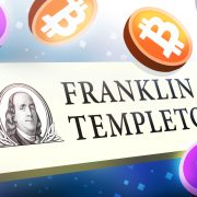 $1.5 Trillion Asset Manager Franklin Templeton Eyeing Foray Into Bitcoin (BTC), Ether (ETH) Trades