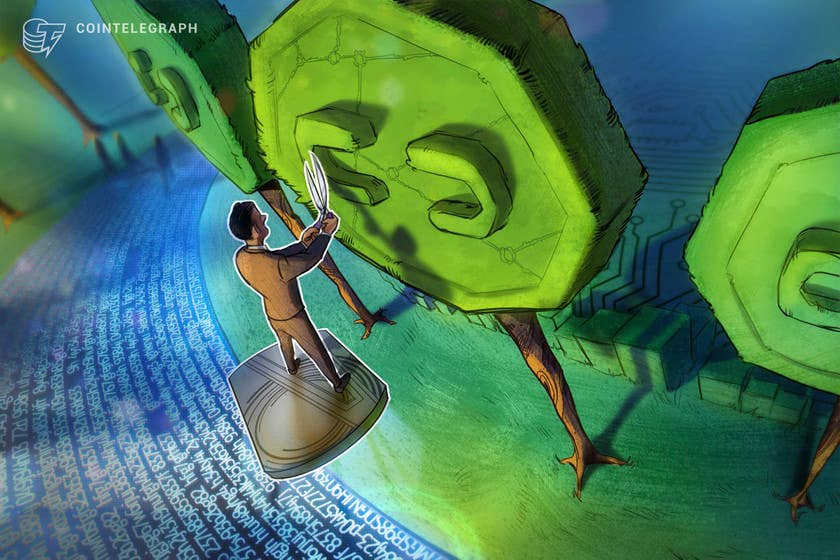 Nigerian crypto adoption rises regardless of govt crackdown