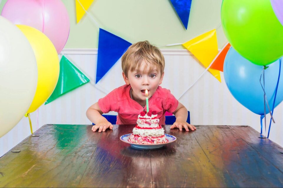 Toddler Cake coin is if truth be told the most up-to-date crypto to surge in label: here is where to gain it