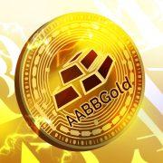 Asia Broadband's AABBG Token is Bringing Balance to the Crypto Market