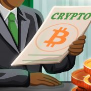 Nigeria's Securities Regulator Creates Fintech Division to Be taught Crypto Investments